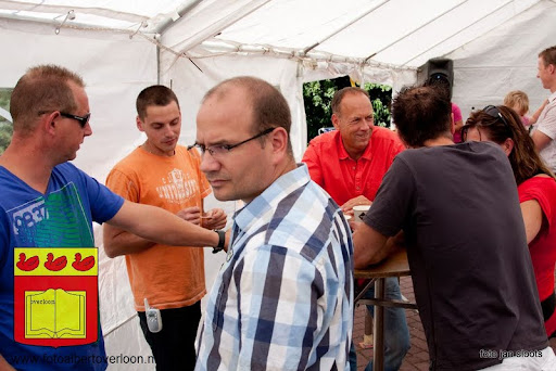 Straatfeest Ringoven overloon 01-09-2012 (17).jpg