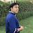 Himanshu Tyagi avatar image