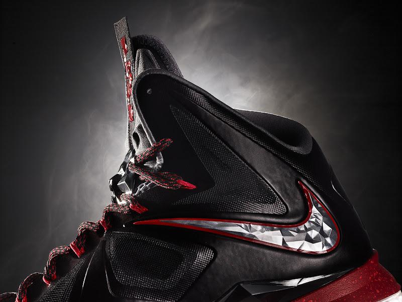 Lebron 8 Low Colorways Nike lebron 10 xx launch
