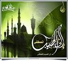 Abdelkader Kouzaa-Ila al habib