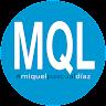 MIQUEL PASCUAL DIAZ