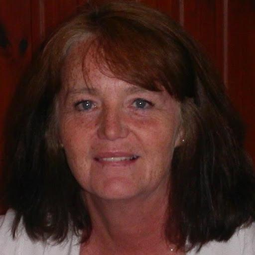 Patricia Nelis