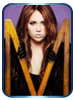 Miley Cyrus Online