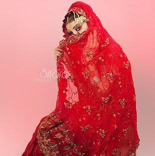 Naila Waheed Photo 8