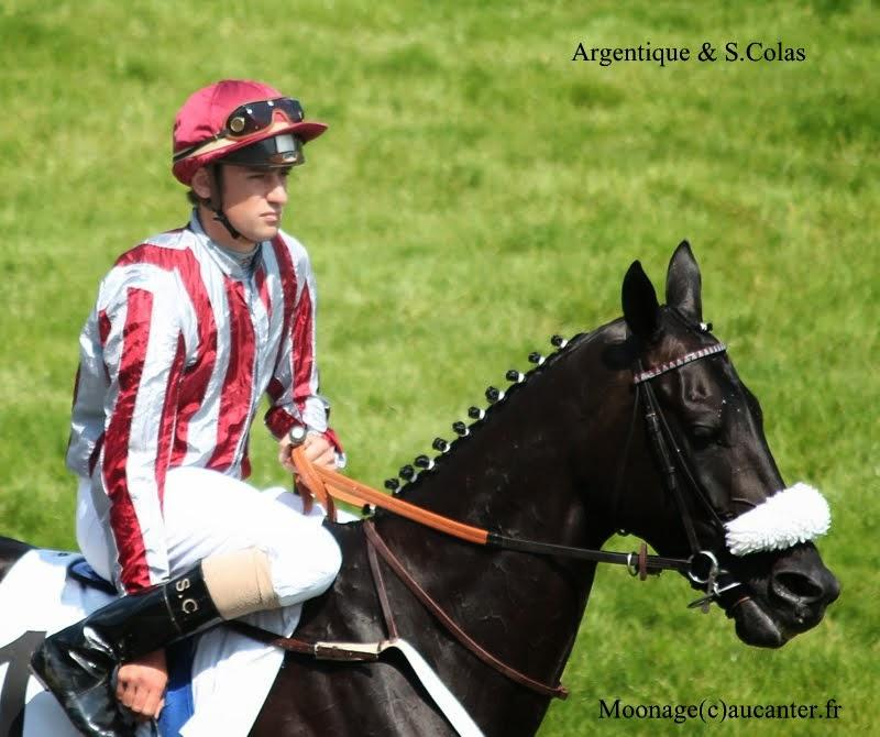 Photos Auteuil 8-06-2014  IMG_1753