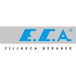 E.C.A.  Google+ hayran sayfası Profil Fotoğrafı