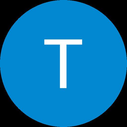 Teresa D