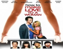 فيلم How to Make Love to a Woman