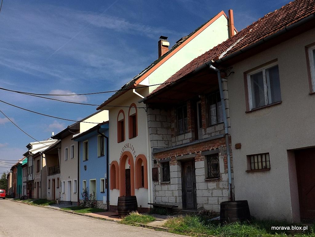 Cejkovice_07