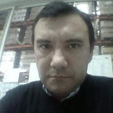 Jose Moreyra Photo 7