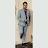 Saurabh Diwedi avatar image