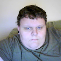 RBKluuz GH's avatar