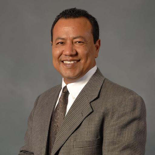 Cesar Montalvo