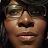 Lenette Ranger avatar image