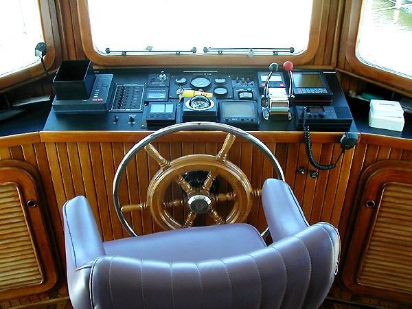 Pilothouse~01.jpg