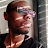 Jeremiah Mccleary avatar image
