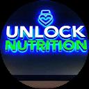 Unlock Nutrition