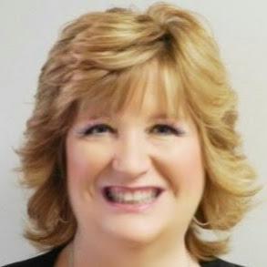 Carol Broughton Photo 16