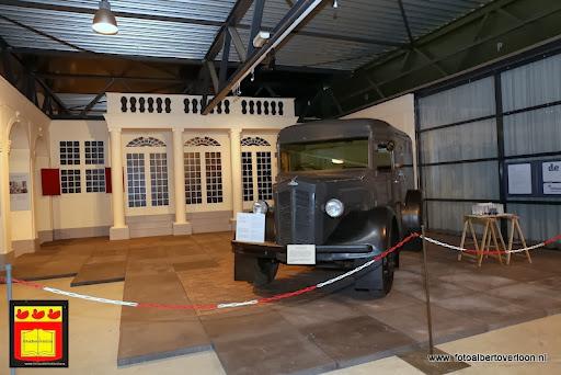 Op Herhaling oorlogsmuseum 2013 (47).JPG