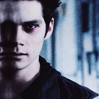 who is DL Void Stiles contact information