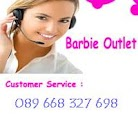 Barbie Outlet