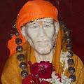 Om Naga Sai Mandiram