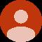 Google review by Jeremy Stump