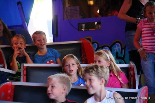 Opening Kermis  20-08-2011 (34).JPG