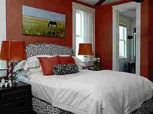 art wall decor bali and french rustic bedroom color schemes