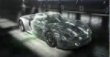FRANKFURT  - Porsche 918 Spyder - production version unveiled [VIDEO]