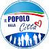 Nasce a Civitavecchia l'associazione Il Popolo della Città
