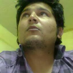 Faisal Jameel