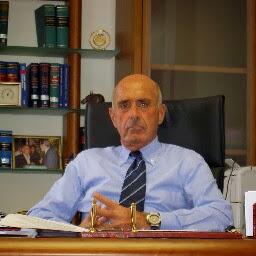 Giovanni Williams