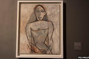 PICASSO Capolavori dal Museo Nazionale Picasso di Parigi