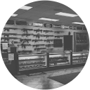 Xtreme Guns & Ammo Sales