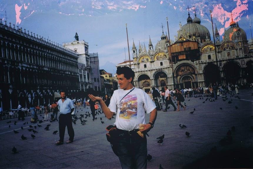 A Minha Viagem de Sonho em Agosto de 1994 - Página 3 CCI21032012_00026
