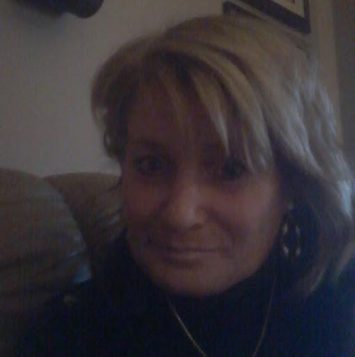 Sandy Daly