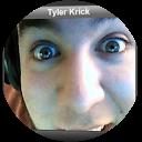Tyler Krick