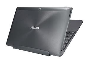 ASUS Pad TF701