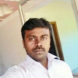 Saran Kumar photo, image