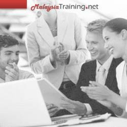 Influential Communication Skills Training Course