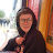 Dulcie Scott avatar image