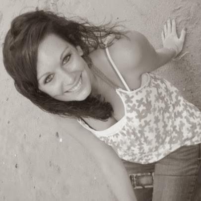 Kimberly Mishler