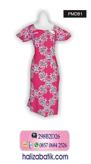 grosir batik pekalongan, Busana Batik, Grosir Baju Batik, Baju Batik Wanita