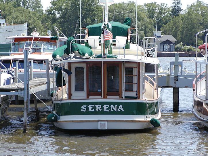 Serena+Stern~03.JPG