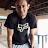 Garrith Bosman avatar image
