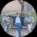 Rafael Ascencio