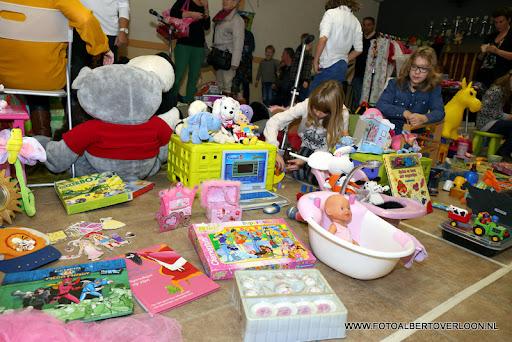 Kindermarkt & Schoenmaatjes Overloon 10-11-2013 (20).JPG