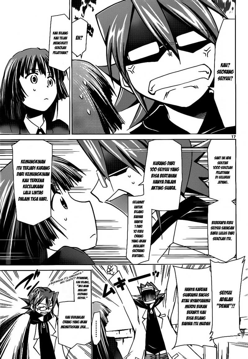 Komik denpa kyoushi 001 2 Indonesia denpa kyoushi 001 Terbaru 16|Baca Manga Komik Indonesia|