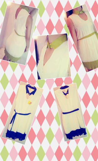 Toàn Quốc - [Hyoi shop] Chuyên quần áo nữ thời trang và may theo ...